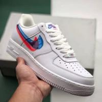 China Nike Air Force 1 '07 in white nike shoes for women on sale