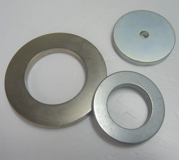 how to build a neodymium magnet generator