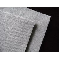 China High Strength Needle Punched Non Woven Fabric Good Filteration For Construction wholesale