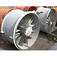 China KT-A Explosion-proof axia flow fan(direct drive) wholesale