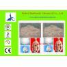 China Anti Aging Steroid Cutting Cycle Methenolone Acetate Primobolan 434-05-9 wholesale