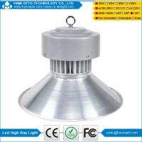 China LED Factory light, industrial light, warehouse lights, high bay led light, Metal Umbrella Shade,Old Factory Style, on sale