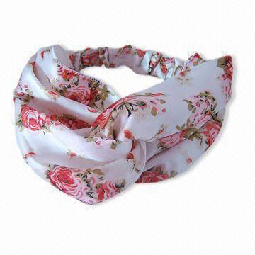 bandana muslim single women Cross-cultural head coverings historically, head coverings can be found in many cultures throughout the world worn by muslim women in accordance with the.