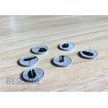 China BesdataはTPUケーブル材料が付いている銀製の塩化銀の電極を焼結させました wholesale