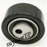 China Tensioner bearing VKM33013 F-122662 5751.29 531014810 QTA624 FOR PEUGEOT FIAT CITROEN wholesale