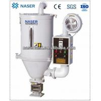 China China Manufacturer for Plastic  Hopper Dryer on sale