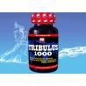 Tribulus 1000--- Tribulus Terrestris Capsule for Natural Testosterone , Sports Nutrition Supplements for Bodybuilding