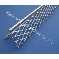 China Angle Bead  50*50mm Stainless steel wholesale