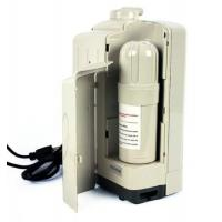 China 0.10 - 0.4MPA Water Ionizer Filter To Eliminate Pollution on sale
