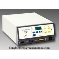 China Nucleus Ablation Cautery Surgical Equipment wholesale
