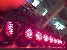 Guangzhou chengwen photoelectric technology co.,ltd.