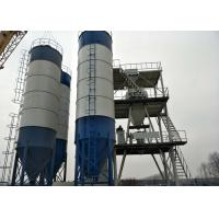 China High Intelligent Tile Adhesive Machine Dry Mortar Plant Wall Stucco Mixing on sale