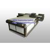 Buy cheap Wide Format 3D Ultraviolet Printer Epson DX5 Digital Color Printer from wholesalers