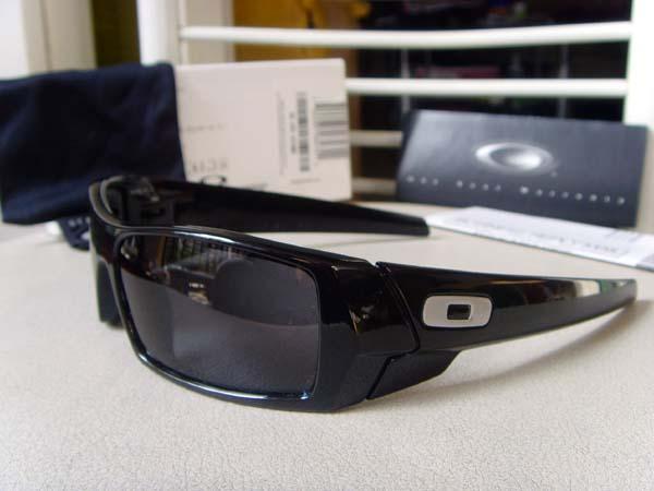 oakley rx eyeglasses  jewelry, eyewear