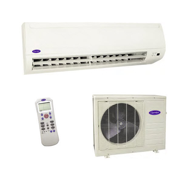 Gree Air Conditioner Remote Images