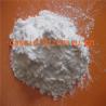 China High Alumina and Low Na2O White Fused Alundum white aluminum oxide wholesale