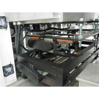 Buy cheap 4kg/m³ Air Supply Nitrogen Wave Soldering Machine for Smt Industry , Wave Soldering Equipment from wholesalers