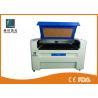 China 1315 refrigerar de água da máquina de gravura do laser do CO2 para a garrafa de vinho/etiqueta plástica wholesale
