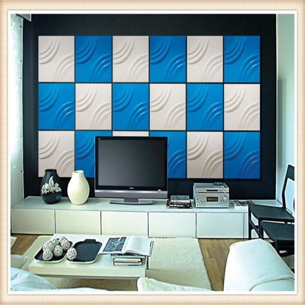Wall Panels Products For Sale 101 120 3d Diy Decorative Wall Panels
