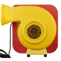 China Inflatable Blower for Inflatable slide and inflatable bouncer and inflatable water game, Inflatable jumping castle wholesale