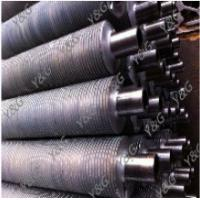 China L Finned tubes, U finned Tubes, Finned Tubes, Copper Finned tubes, Heat Exchanger Tube, Fin Tubing wholesale