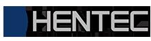Hentec Industry Co.,Ltd