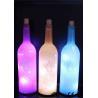 China La bouteille de vin décorative a mené des lumières pour la maison/partie/événements WB-030 wholesale