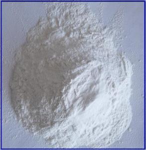 China Urea Formaledhyde Resin powder on sale