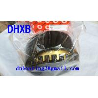 China 809281 bearing for Mix truck made in China wholesale