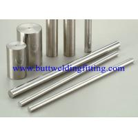 China 310 Stainless Steel Bars wholesale