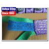 China EN 1492 Standard Eye To Eye Sling , 1 Meter Polyester Webbing Slings OEM Avaliable wholesale