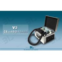 China Q Switched ND Yag Laser Permanent Tattoo Removal Machine 1064nm 532nm wholesale