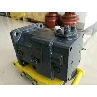 China Rexroth hydraulic pump A11V75LRDU2 R902041536 Factory direct sell stable supply period wholesale