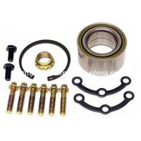 China Repair Kits&Taper Roller Bearing&Ball Bearing&Auto Parts Used for Mercedes-Benz Vkba1347 on sale