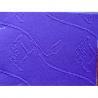 China Single Color Jacquard Carpet wholesale