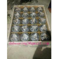 China HM129848/HM129814XD bearing Tapered Roller Bearings for trains wholesale