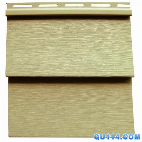 Exterior pvc cladding images - Pvc exterior wall cladding panels ...