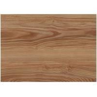 China Wear Resistant PVC Vinyl Flooring For Residential and Commercial Usage wholesale
