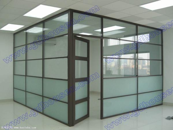 office partition wall images