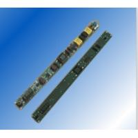 China 18W T5 Non-isolated Led Tube Driver , Constant Current Led Tube Power Supply wholesale