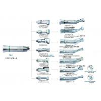 Reduction Handpiece/Implant contra angle 16:1