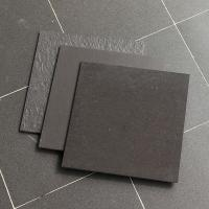 China Hotel Interior Double Polished Tiles Rustic Porcelain Floor Tile 600X600 wholesale