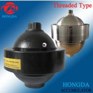 China accumulator wholesale