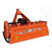 China LG Rotary cultivator with PTO shaft for tractor accessories with CE, different colour can be requested wholesale