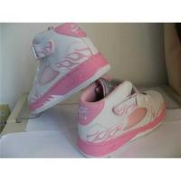 China $33 buy 2008 newest nike jordan shoes,nike air max tn,tl.nz ,shox shoes,nike air force one shoes ect wholesale