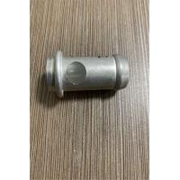 China Stainless Steel Inlet Assembly , High Performance Tube Assembly Easy To Use wholesale