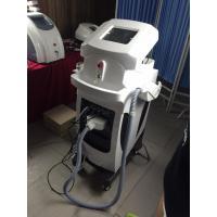 Laser Clinic Cavitation Cream Ultrasonic Cavitation Slimming Machine Slimming Skin Rejuvenation