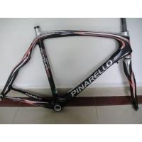 Brand New Carbon Fiber Road Racing Bike Road Frame Fork