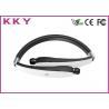 China ABS物質的なブルートゥースは4.0のヘッドホーンのスポーツ利用できるOEM/ODMのスタイルを作ります wholesale