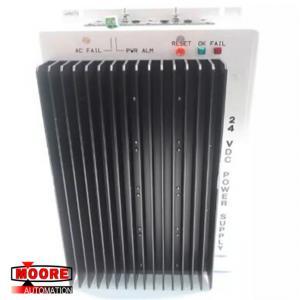 China 9907-076 9907076 Woodward Power Supply wholesale